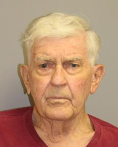 John A Lundquist a registered Sex Offender or Other Offender of Hawaii