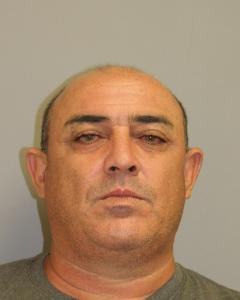 James M Duarte a registered Sex Offender or Other Offender of Hawaii