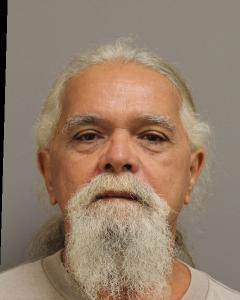 Herbert Anthony Daligdig a registered Sex Offender or Other Offender of Hawaii