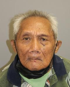 Richard S Remata a registered Sex Offender or Other Offender of Hawaii