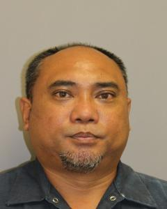Romeo C Garcia a registered Sex Offender or Other Offender of Hawaii