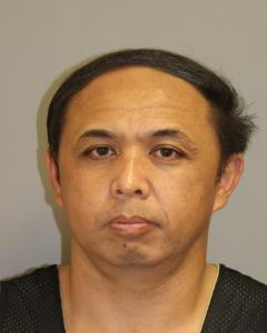 Chadwick A Corpuz a registered Sex Offender or Other Offender of Hawaii