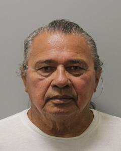 Dennis W Delasierra a registered Sex Offender or Other Offender of Hawaii