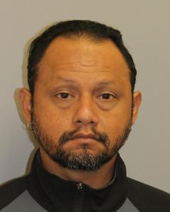 Sonny J Kaleiohi a registered Sex Offender or Other Offender of Hawaii
