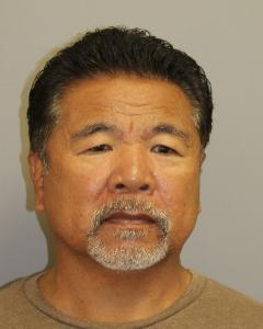 Franklin W Riopta a registered Sex Offender or Other Offender of Hawaii