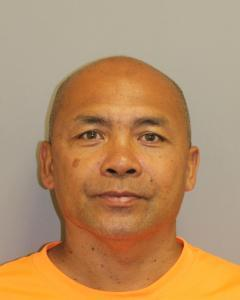 Melanio A Tallano a registered Sex Offender or Other Offender of Hawaii