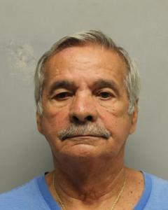 Joseph S Paiva Sr a registered Sex Offender or Other Offender of Hawaii