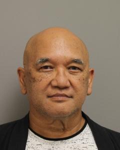 Randall D Honjo a registered Sex Offender or Other Offender of Hawaii