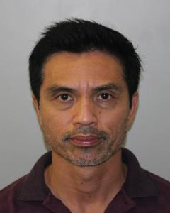 Michael S Cabrera a registered Sex Offender or Other Offender of Hawaii