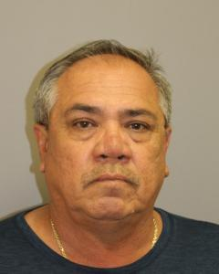 William K Vaughn a registered Sex Offender or Other Offender of Hawaii
