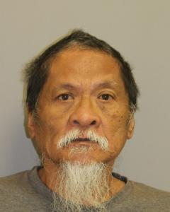 Reynaldo T Coloma a registered Sex Offender or Other Offender of Hawaii