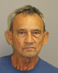 Tom D Gonsalves Sr a registered Sex Offender or Other Offender of Hawaii