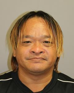 Joel Acoba Jose a registered Sex Offender or Other Offender of Hawaii
