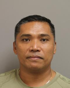 Randy Acio Udaundo a registered Sex Offender or Other Offender of Hawaii