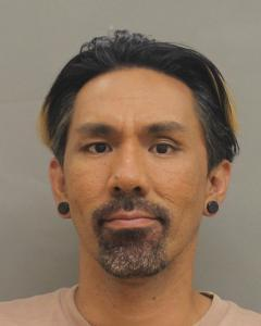 Bud L Soria a registered Sex Offender or Other Offender of Hawaii