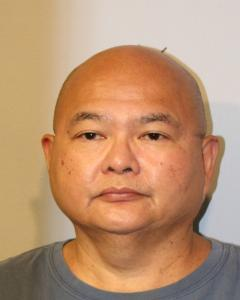 Raymond Balmores a registered Sex Offender or Other Offender of Hawaii