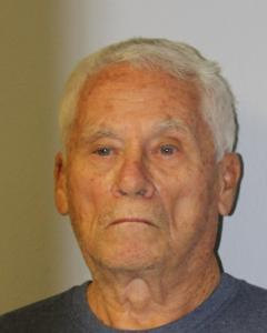 James D Fennelly a registered Sex Offender or Other Offender of Hawaii