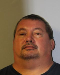 Dale A Steiner a registered Sex Offender or Other Offender of Hawaii