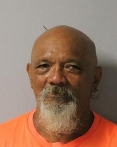 Gladiol Bj Namauu a registered Sex Offender or Other Offender of Hawaii