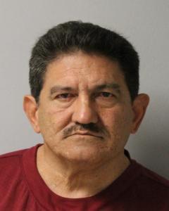 Manuel John Nunes a registered Sex Offender or Other Offender of Hawaii