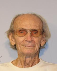 Glyn R Rogers a registered Sex Offender or Other Offender of Hawaii