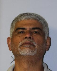 Daniel Cordeiro a registered Sex Offender or Other Offender of Hawaii