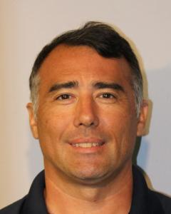 Edward W Jensen a registered Sex Offender or Other Offender of Hawaii