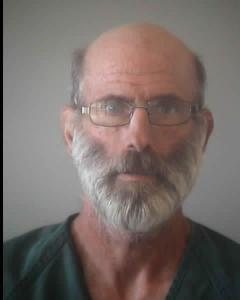 David Wayne Benson a registered Sex Offender or Other Offender of Hawaii