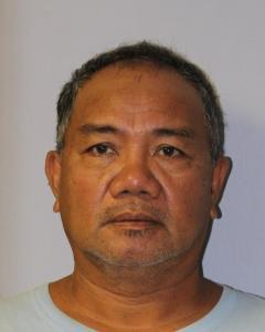 Ernesto Acosta a registered Sex Offender or Other Offender of Hawaii