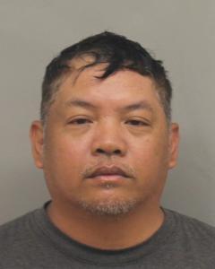 Barney Toledo a registered Sex Offender or Other Offender of Hawaii