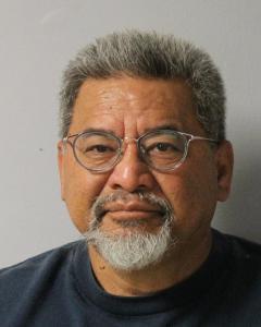 Benjamin K Nu a registered Sex Offender or Other Offender of Hawaii