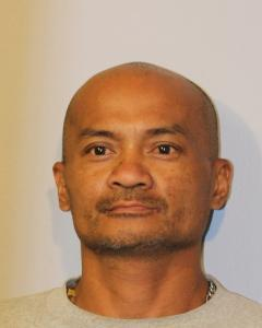 Renato P Romero Jr a registered Sex Offender or Other Offender of Hawaii