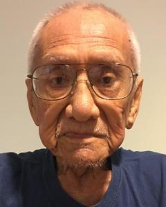 Euprepes C Pellazar a registered Sex Offender or Other Offender of Hawaii