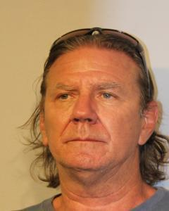 Brian A Smith a registered Sex Offender or Other Offender of Hawaii