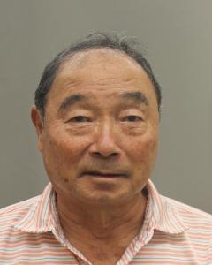 John A Murakami a registered Sex Offender or Other Offender of Hawaii
