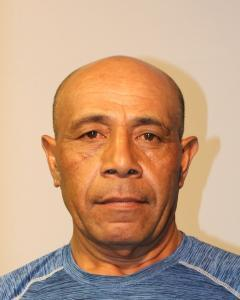 Taniloa Mailau a registered Sex Offender or Other Offender of Hawaii