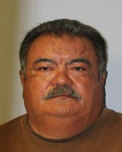John K Kaia a registered Sex Offender or Other Offender of Hawaii