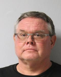 Edward J Dugan a registered Sex Offender or Other Offender of Hawaii