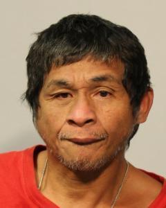 Robert V Bishitashon a registered Sex Offender or Other Offender of Hawaii