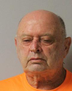 Kenneth Joseph Harmon a registered Sex Offender or Other Offender of Hawaii