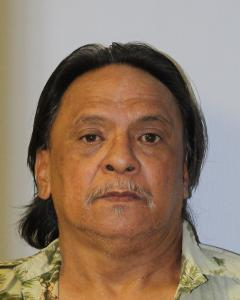 Vicente Louis Domut a registered Sex Offender or Other Offender of Hawaii
