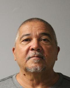 Samuel F Vegas Jr a registered Sex Offender or Other Offender of Hawaii