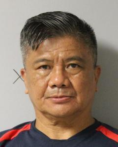 Victorino R Padron a registered Sex Offender or Other Offender of Hawaii