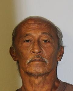 Stanley Edlao a registered Sex Offender or Other Offender of Hawaii