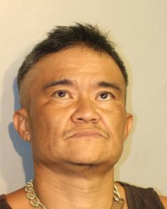 Chad William Aquino a registered Sex Offender or Other Offender of Hawaii