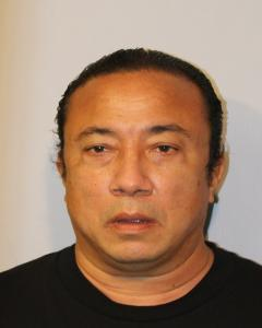 Chadwick K Kawaha a registered Sex Offender or Other Offender of Hawaii