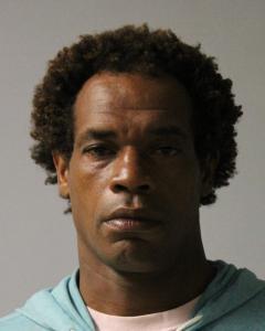 Darrel A Alexander a registered Sex Offender or Other Offender of Hawaii