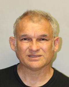 Robert Mcknight a registered Sex Offender or Other Offender of Hawaii
