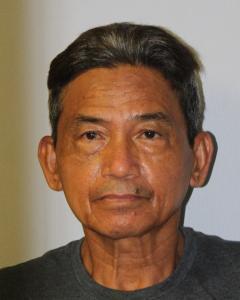 Jose D Villon a registered Sex Offender or Other Offender of Hawaii