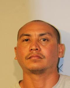 Russell K Demello a registered Sex Offender or Other Offender of Hawaii